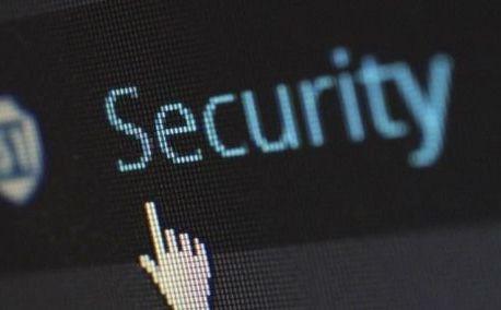 10 ans de malwares : 2013, les révélations Snowden