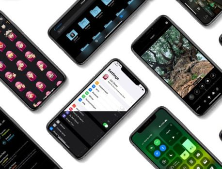 Apple Seeds Fourth Betas of iOS 13.3 and iPadOS 13.3 to Developers