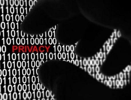 Avast et Firefox : les données, nerf de la guerre
