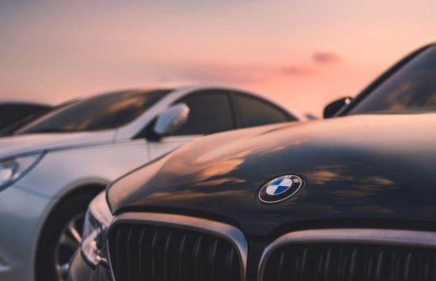 BMW et Hyundai piratés par des pirates vietnamiens