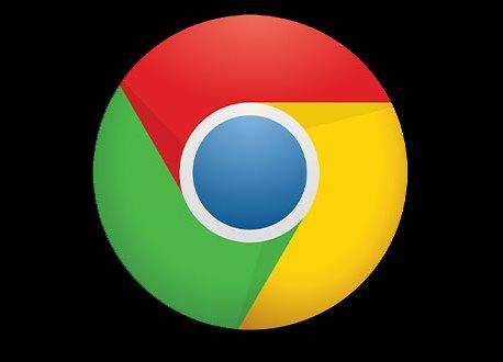 Chrome 79 et l'erreur « Aw, Snap ! », bilan