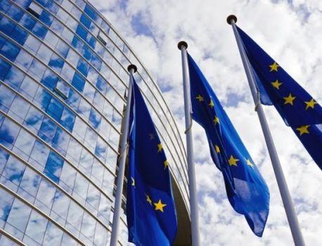 Google sous enquête de la Commission Européenne pour la collecte de données