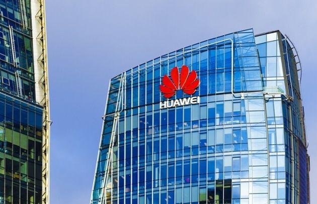 Guerre commerciale : nouvelle plainte de Huawei contre les Etats-Unis