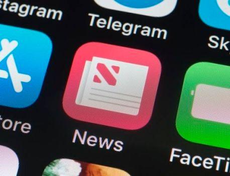 iOS 13.3 vous apportera-t-il de nouveaux bugs ?
