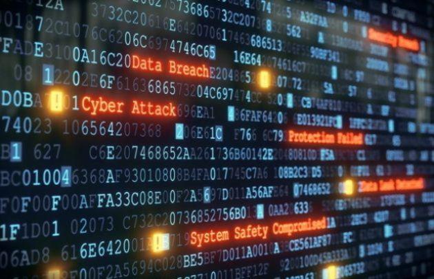 La pluralité dans la cybersécurité : un impératif stratégique