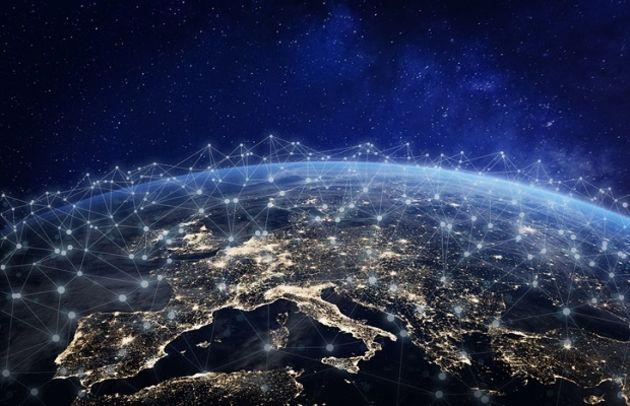 L'embouteillage sur les fréquences, un péril d'ampleur pour les systèmes GPS
