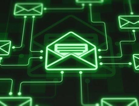 Les courriels de phishing en entreprise ça marche encore, voici pourquoi