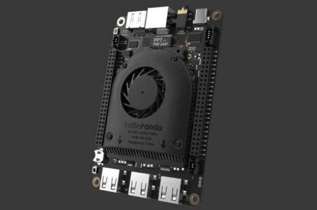 Les meilleures alternatives aux Raspberry Pi en 2020