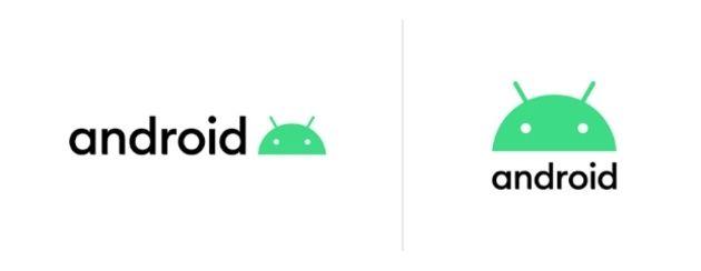 Messages pour Android reçoit deux nouvelles protections