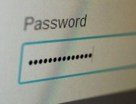 Microsoft : 44 millions d'utilisateurs réutilisaient des identifiants pourtant piratés au début 2019