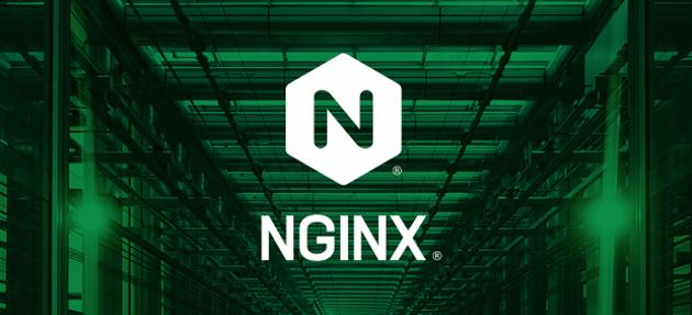 NGINX : Rambler lâche l'affaire