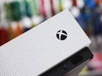 Just got a new Xbox One S or Xbox One X? Here's what you need to know!