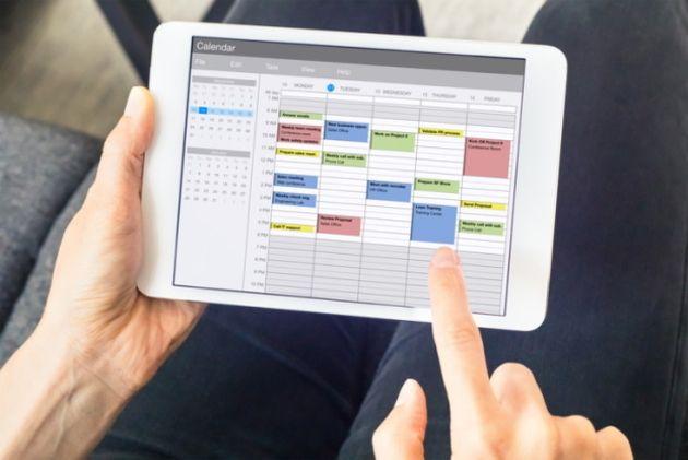 Quels outils pour doper sa productivité personnelle ?