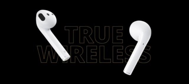 Realme Buds Air are finally official, come with a wireless charging case