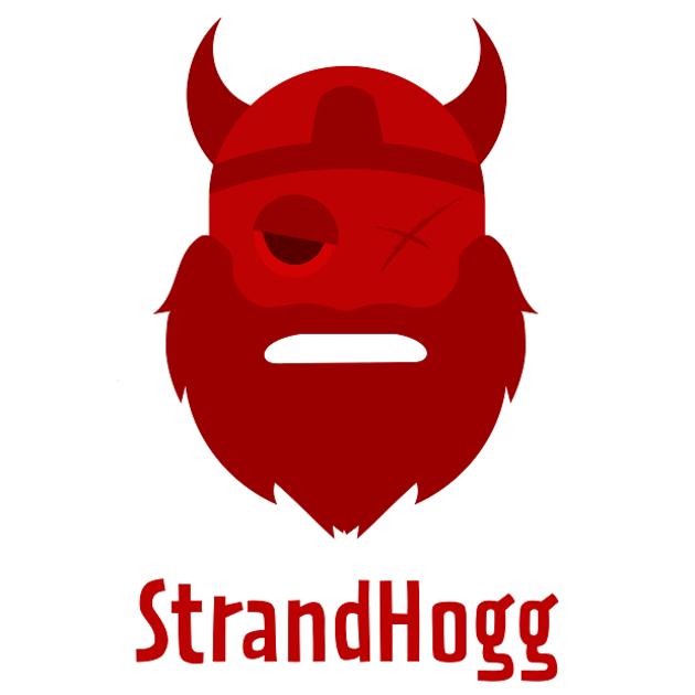 StrandHogg : les vieilles failles ont la peau dure