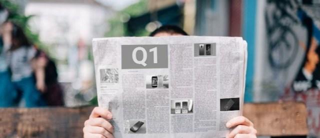 Top stories of 2019: Q1