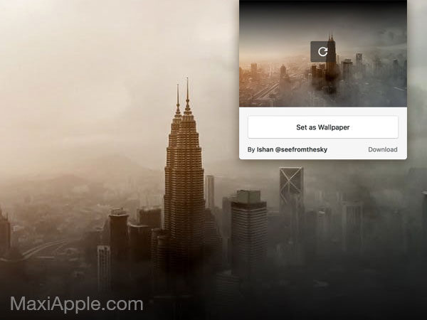 unsplash wallpapers macos mac gratuit 03 - Unsplash Wallpapers Mac - 1 Million de Fonds d'Ecran HD (gratuit)