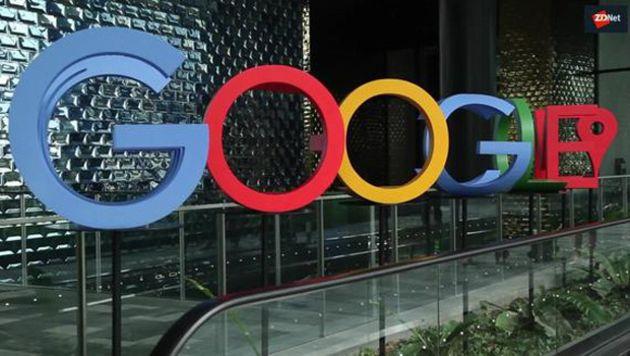 Vidéo : Publicité, la France condamne Google à 150 millions d'euros d'amende