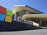 12 stories that changed Microsoft, Windows and Xbox forever in the 2010s