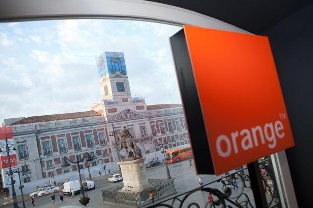 5G: Orange mise sur la stabilité et parie sur Nokia et Ericsson