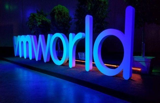 AIOps : VMware acquiert Nyansa, spécialiste de l'analyse réseau