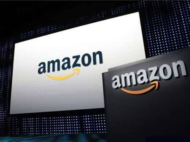 AWS rapporte près de 10milliards de dollars de ventes pour Amazon au quatrième trimestre