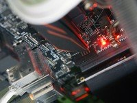 Best motherboards for AMD Ryzen Threadripper 3970X