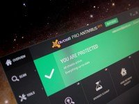 Avast sells your search and browsing data according to new report
