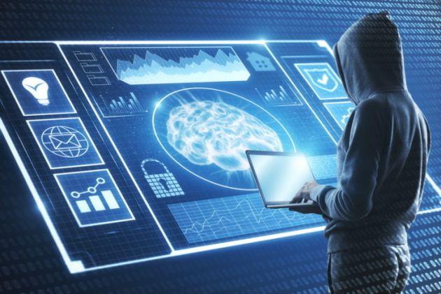 Contre le brain-hacking, un antivirus pour l'esprit?