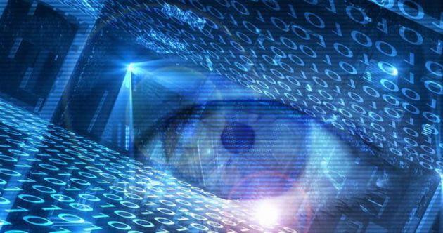 Cyber campus ou campus cyber français, une ouverture annoncée pour 2021