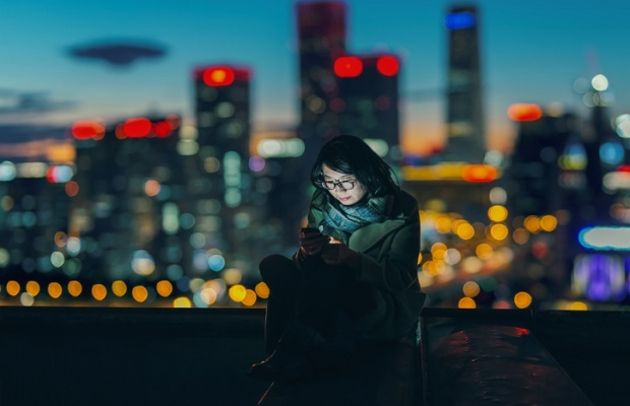 Huawei, premier vendeur de smartphones5G en2019