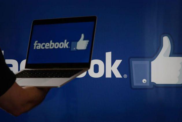 La Bourse sanctionne le trimestre moyen de Facebook