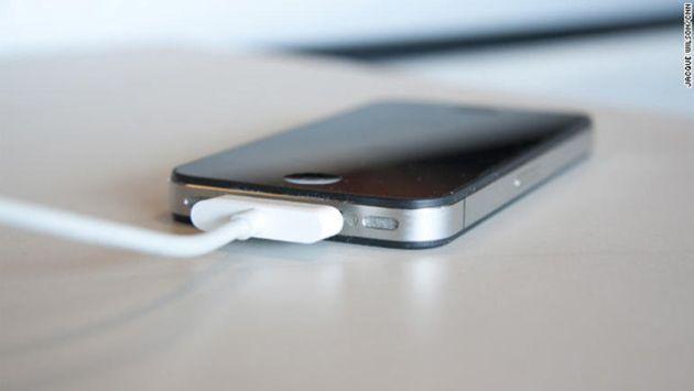 L'UE encourage l'adoption du chargeur universel pour les mobiles