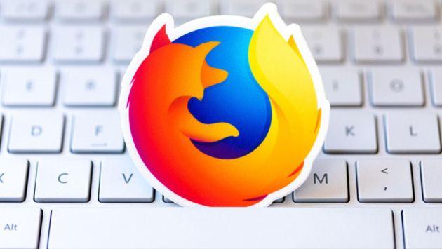 Mozilla licencie 70 employés