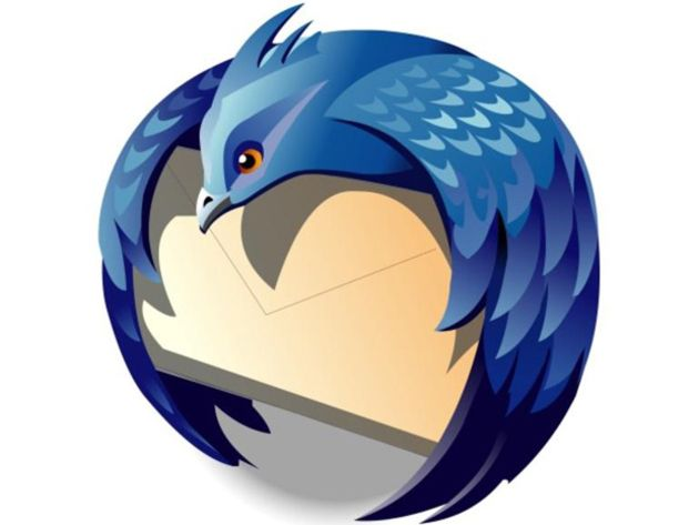Mozilla: Thunderbird bientôt monétisé, une nouvelle filiale créée