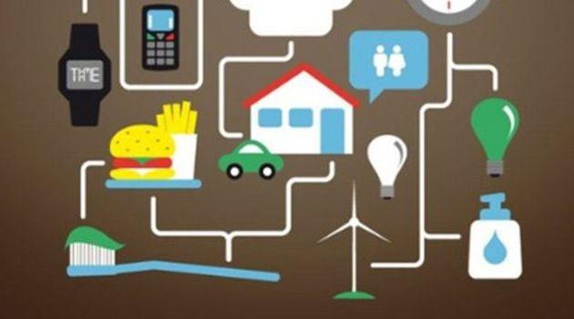 Nouvel An, nouveaux gadgets? Cinq façons de sécuriser vos appareils