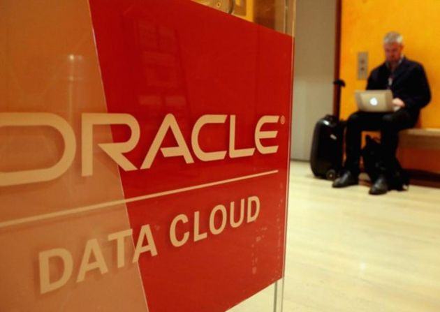 Oracle recrute son nouveau directeur marketing chez AWS