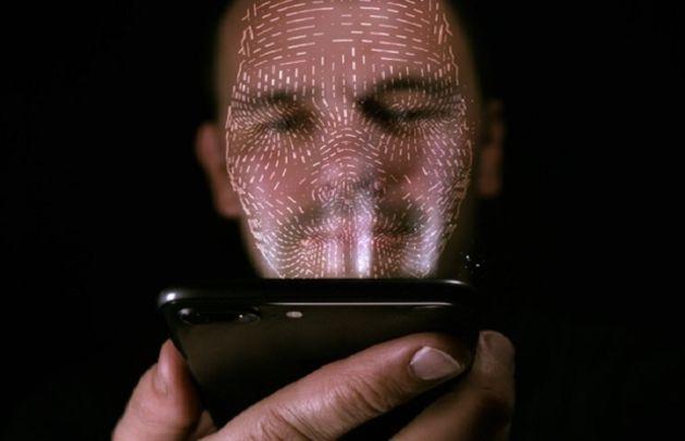Reconnaissance faciale: Google et Microsoft en ordre dispersé face à Bruxelles