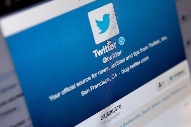 Twitter va permettre de limiter ou de bloquer les réponses aux tweets