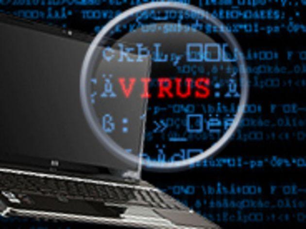 Une attaque de logiciel malveillant frappe Travelex à la veille de la nouvelle année