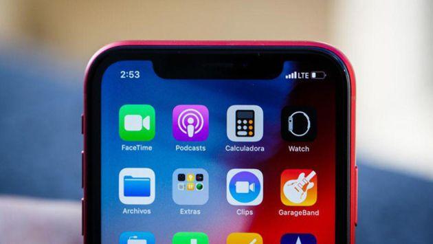 Vidéo : 9 janvier 2007, Steve Jobs lance l'iPhone