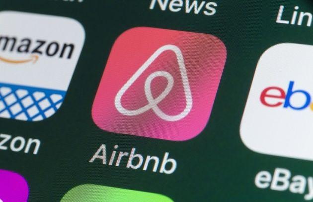 Vidéo : un nouveau logiciel chez Airbnb pour détecter les