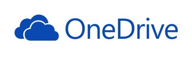 Windows10: désactiver complètement OneDrive