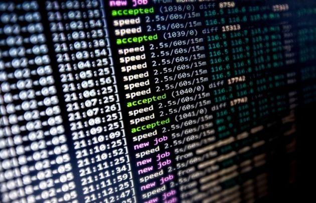2019, une année record pour les cyberattaques sur les cryptomonnaies