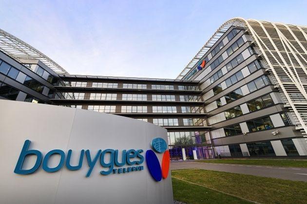 5G: Bouygues Telecom vent debout contre une interdiction de Huawei