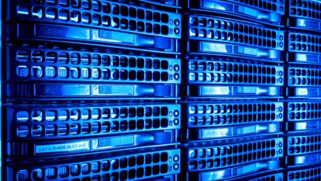 Cisco dévoile la plateforme SecureX pour une meilleure visibilité de la sécurité