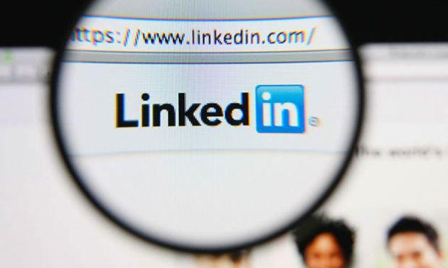 Jeff Weiner va quitter la direction de LinkedIn