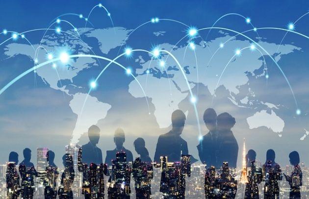 La 5G pourra-t-elle prémunir les entreprises contre les menaces de l'Internet des objets?