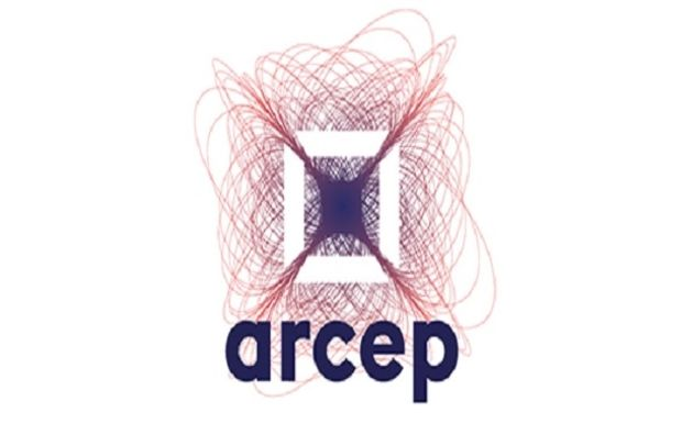 L'Arcep dévoile ses orientations futures pour le marché fixe