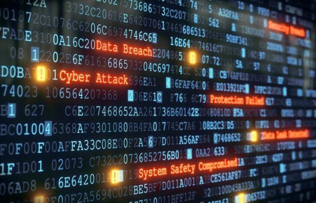 Le gendarme financier britannique victime d'une fuite de données